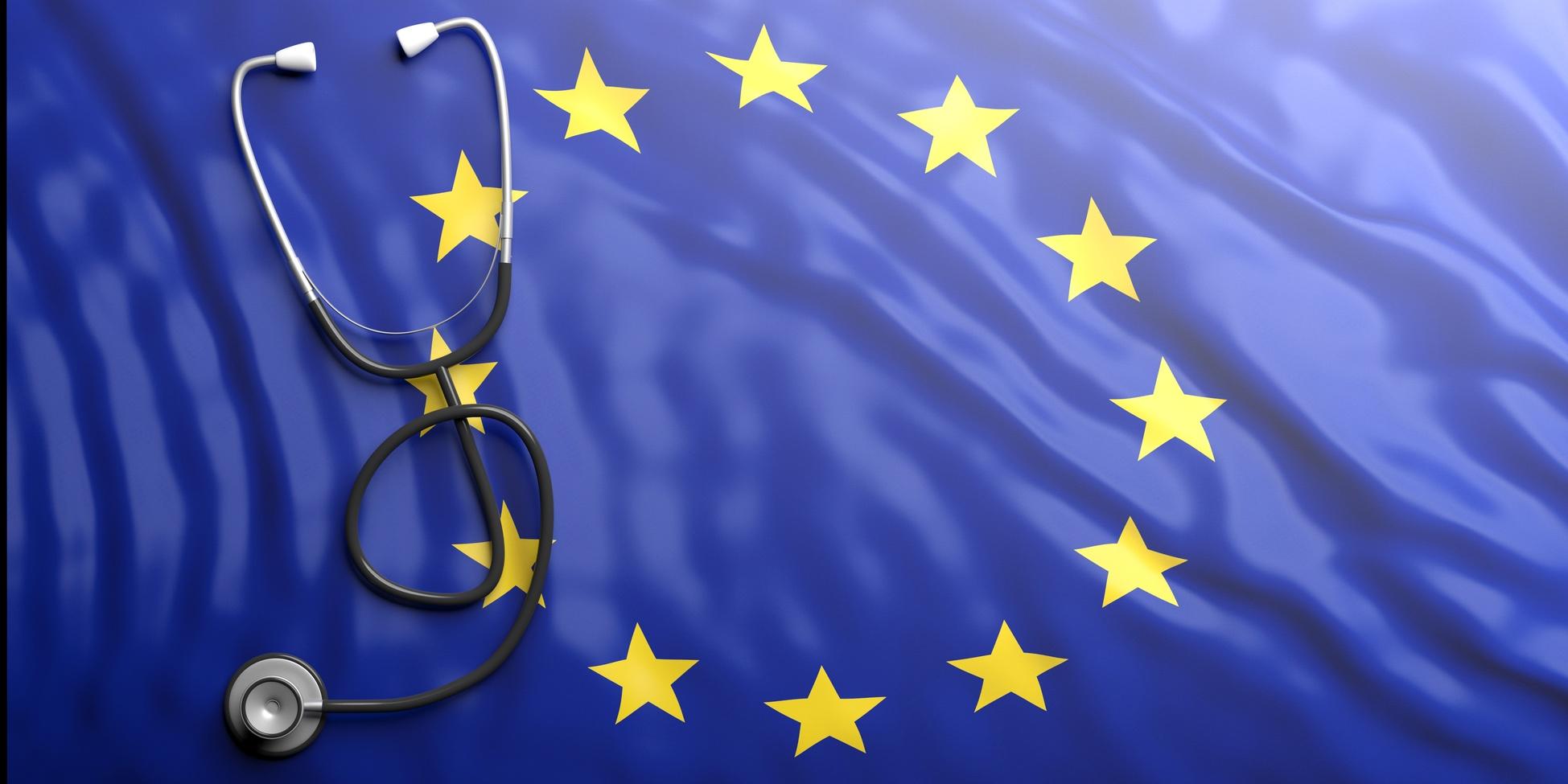 Carte Europeenne Dassurance Maladie Utilite.Je Suis Europeen Sans Carte Europeenne D Assurance Maladie