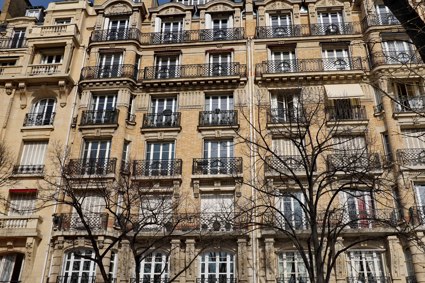 Finding Accommodation In France Campus France