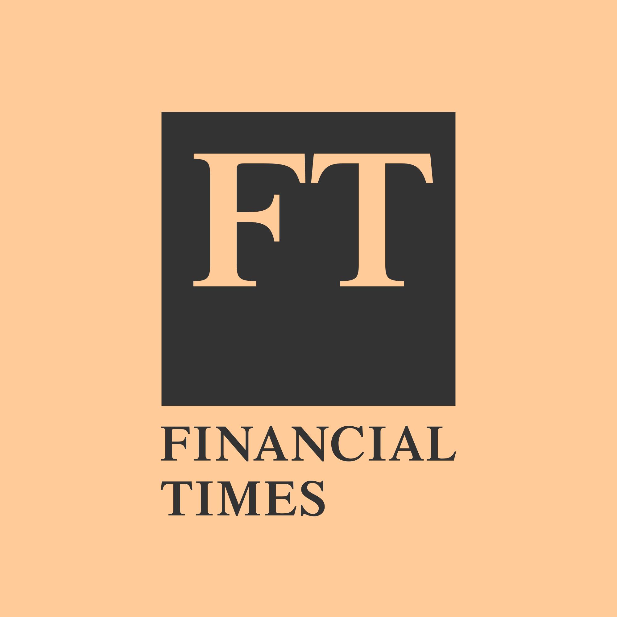 Financial Yimes
