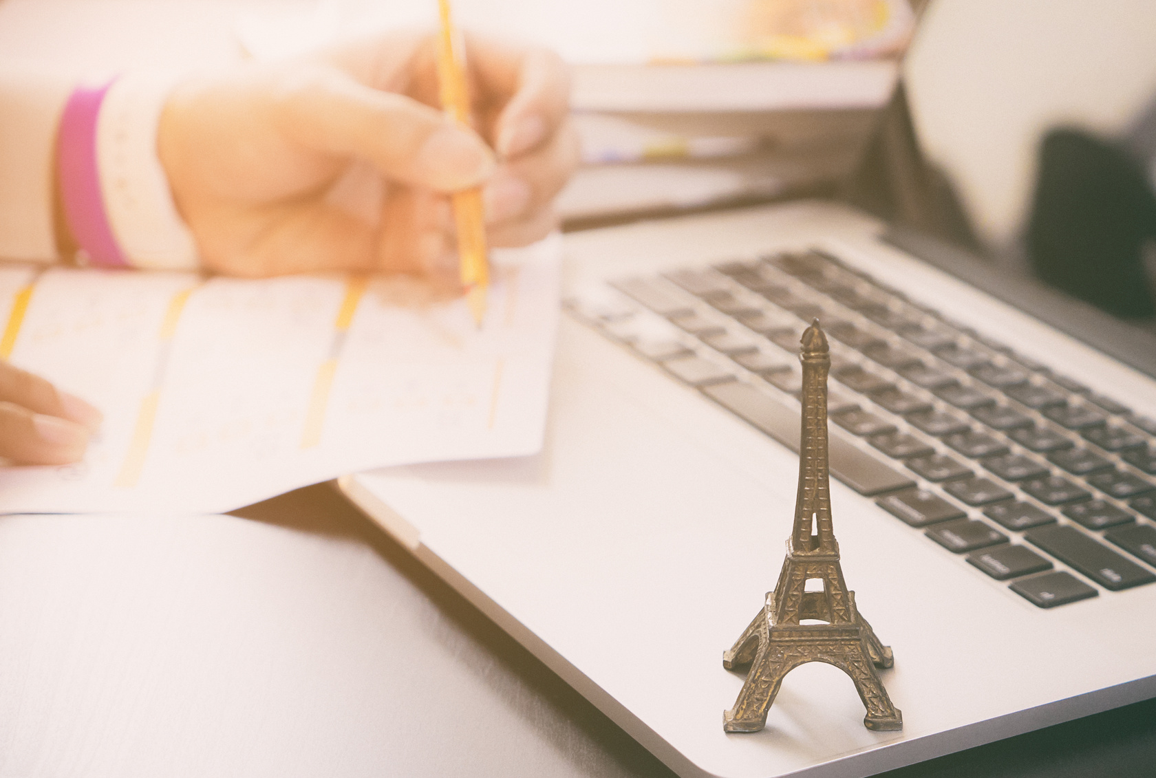 The different types of student visas | Campus France