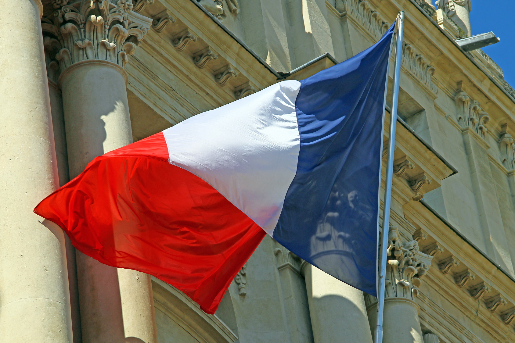 How To Appeal A Visa Refusal Campus France