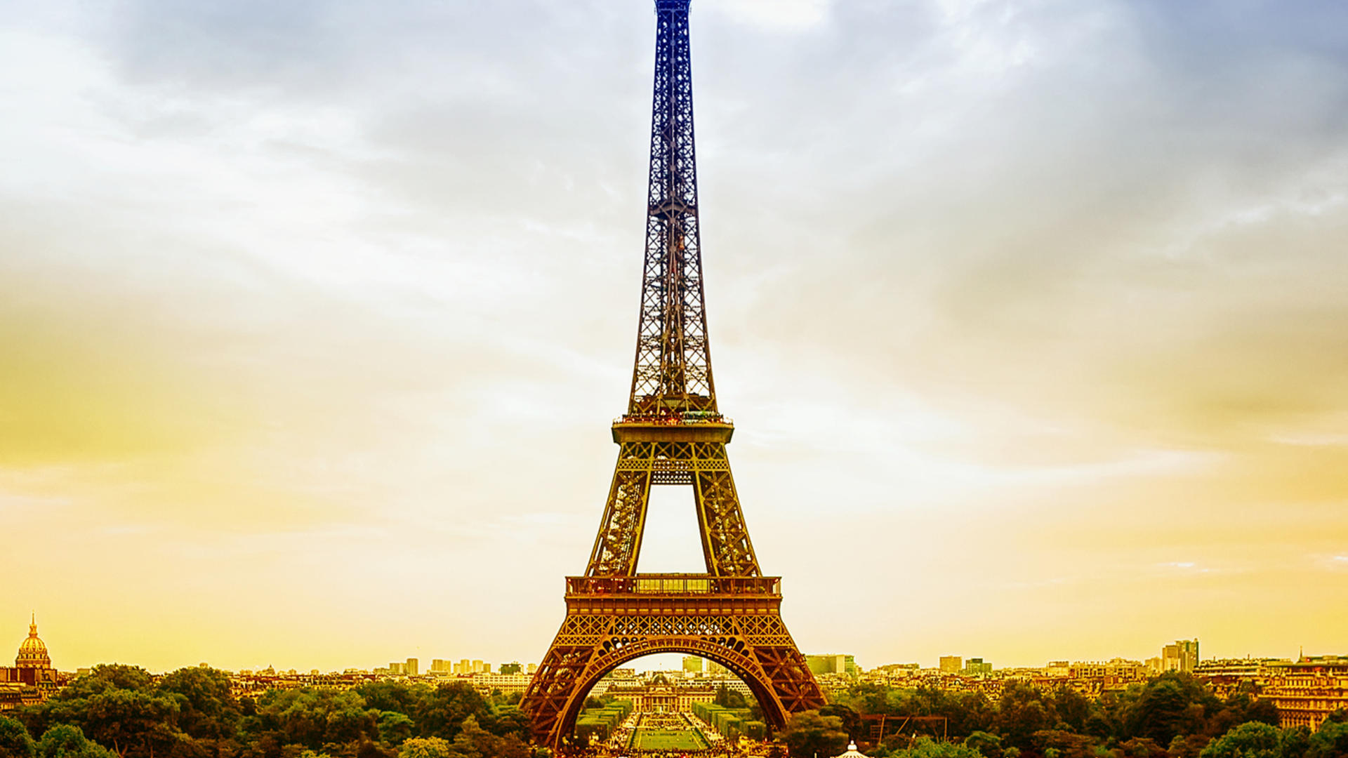 c u00f3mo buscar un empleo en francia