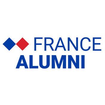 Comment Chercher Un Emploi En France Campus France