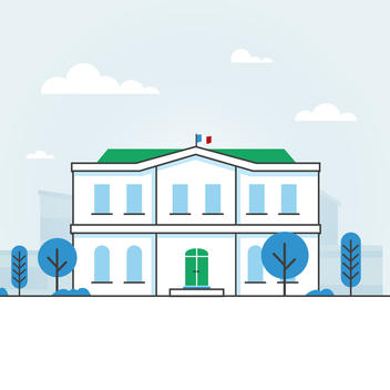 Validating your long-stay visa   Campus France
