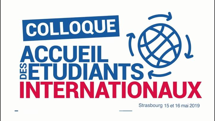 Events organised by Campus France | Campus France