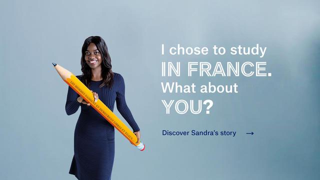 Site- ul de dating spaniol in Fran? a