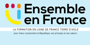 Ensemble en France, MOOC Terre d'Asile