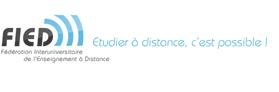 Fédération Interuniversitaire De L'enseignement À Distance