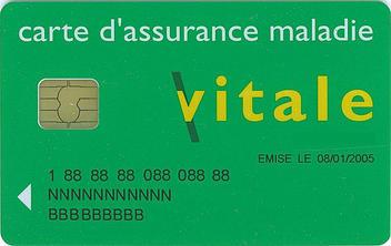 Carte Assurance Maladie Traduction.Je Suis Europeen Sans Carte Europeenne D Assurance Maladie