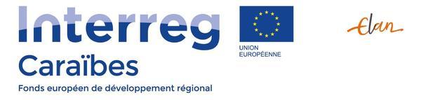 Le projet européen INTERREG ELAN, pour les échanges linguistiques et l'apprentissage novateur par la mobilité dans la région de la Caraïbe | Campus France