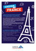 Flyer Choisir la France 2018