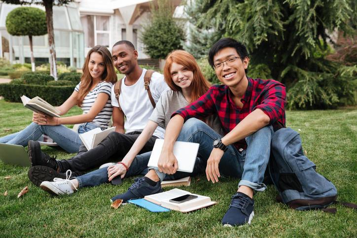 Les choses à savoir sur la contribution vie etudiante et de