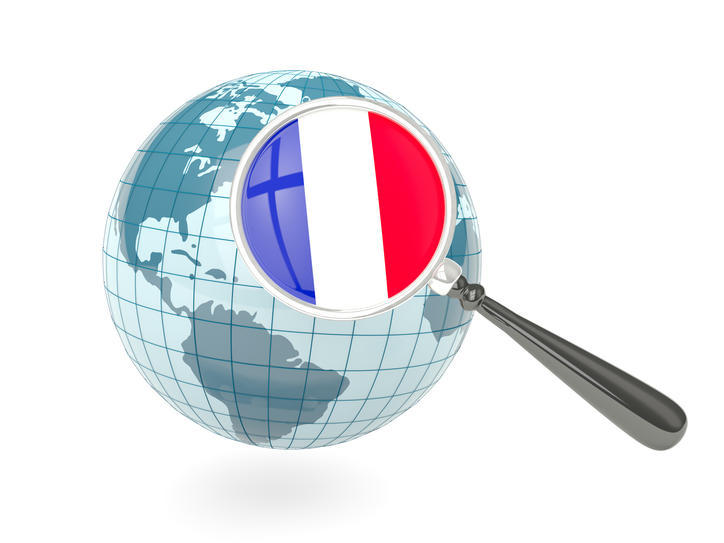 White paper of international rankings: France confirms