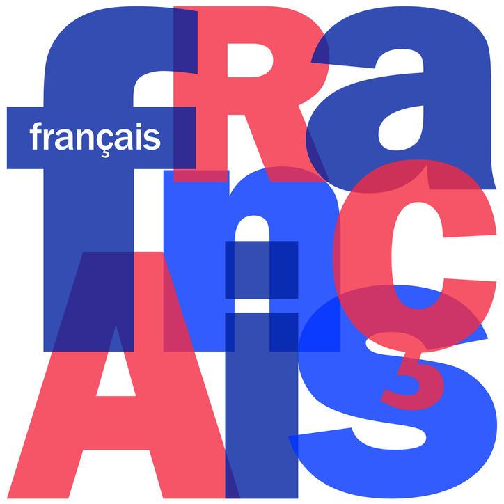 Apprendre le fran ais campus france for Site francais