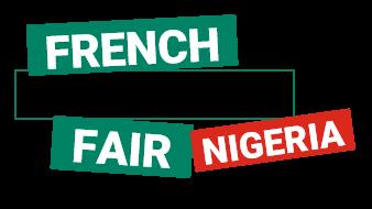 Sites de rencontres en ligne pour le Nigeria