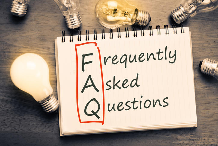 FAQ – Doing my Doctorate in France | Campus France