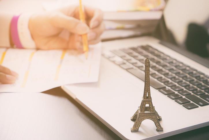 Les Différents Types De Visas étudiants Campus France