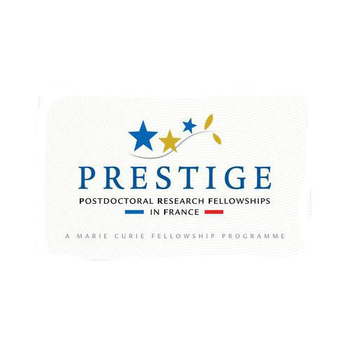 The PRESTIGE programme | Campus France