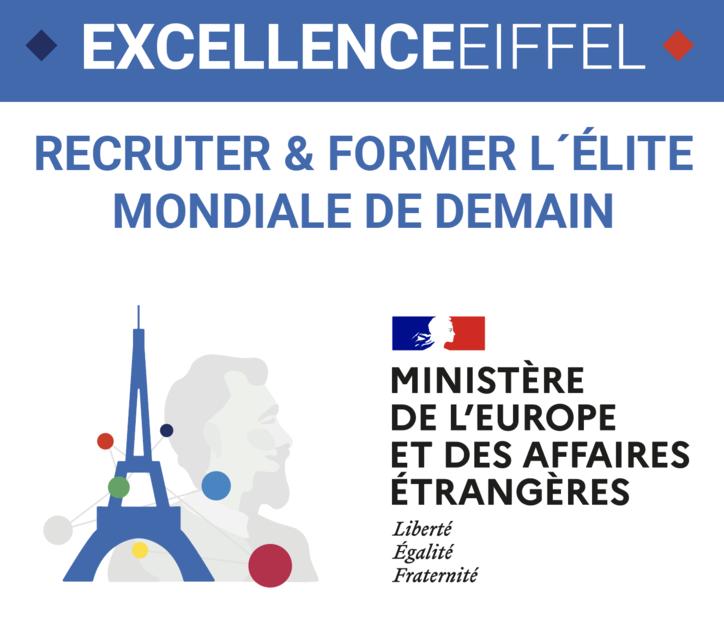 Eiffel campagne 2021
