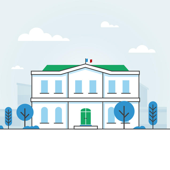 Carte Campus Bordeaux.Renewing A Residency Permit After Your Studies Campus France
