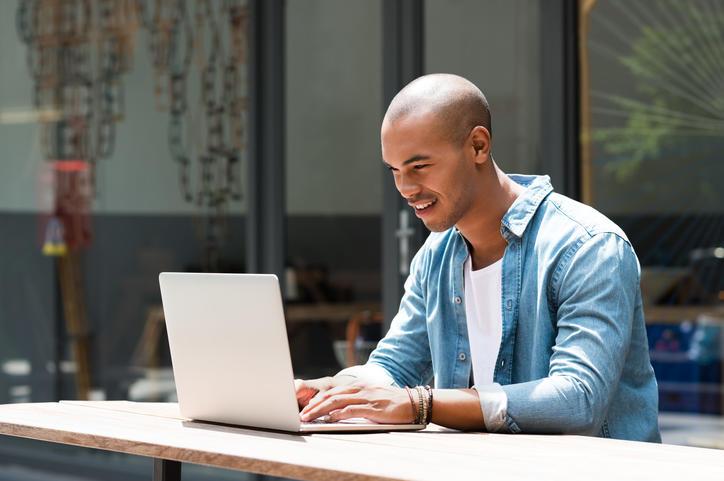 sites de rencontres pour les diplômés universitaires la vitesse du Bordeaux